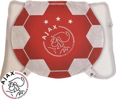 34008 Ajax Sporttasje