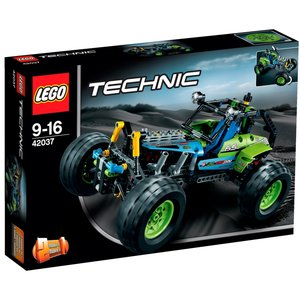 42037 LEGO® Technic Off Roader