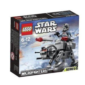 75075 LEGO® Star Wars™