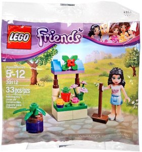30112 LEGO® Friends