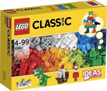 10693 LEGO® Classic Creatieve Aanvulset