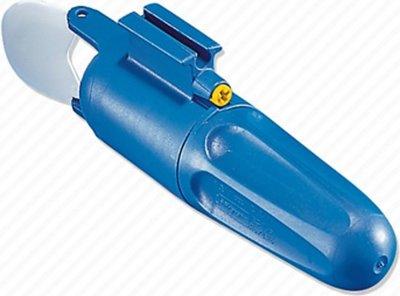 5159 Playmobil Onderwatermotor